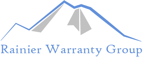 Rainier Warranty Group